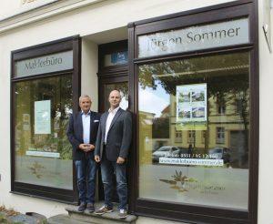Maklerbüro Jürgen Sommer maklerbuero-juergen-sommer-potsdam-babelsberg